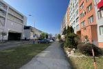 3 izbový byt - Košice-Západ - Fotografia 44