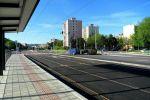 3 izbový byt - Košice-Západ - Fotografia 49