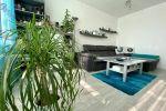 3 izbový byt - Košice-Západ - Fotografia 4