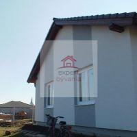 Rodinný dom, Žihárec, 90 m², Pôvodný stav