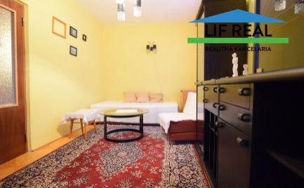 REZERVOVANÉ - Rodinný dom 4 izbový v lukratívnej štvrti Martin Stráne