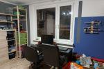 4 izbový byt - Trnava - Fotografia 5