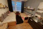 4 izbový byt - Trnava - Fotografia 6
