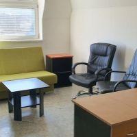 Kancelárie, Zvolen, 14 m², Čiastočná rekonštrukcia
