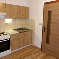 3 izbový byt, Žilina, 74 m², Kompletná rekonštrukcia
