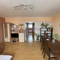 3 izbový byt, Šamorín, 65 m², Kompletná rekonštrukcia