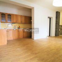 2 izbový byt, Most pri Bratislave, 58 m², Pôvodný stav
