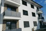2 izbový byt - Bratislava-Čunovo - Fotografia 16
