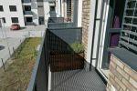2 izbový byt - Bratislava-Čunovo - Fotografia 6