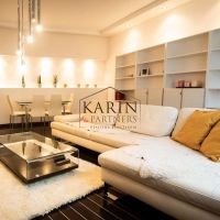 3 izbový byt, Bratislava-Staré Mesto, 80 m², Kompletná rekonštrukcia