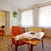 Rodinný dom, Košice-Sever, 95 m², Čiastočná rekonštrukcia