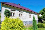 Rodinný dom - Košice-Sever - Fotografia 5