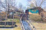 chata - Košice-Juh - Fotografia 45