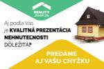 chata - Košice-Juh - Fotografia 46