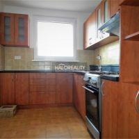 4 izbový byt, Dunajská Streda, 81 m², Čiastočná rekonštrukcia