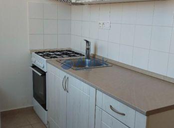 1 izbový byt na prenájom v Galante - Sever