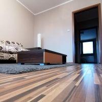 2 izbový byt, Bratislava-Ružinov, 56 m², Kompletná rekonštrukcia