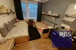 4 izbový byt - Trnava - Fotografia 10