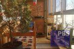 4 izbový byt - Trnava - Fotografia 13