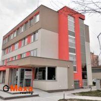 Skladovacie, Prievidza, 64 m², Kompletná rekonštrukcia