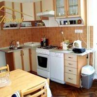 3 izbový byt, Košice-Staré Mesto, 100 m², Kompletná rekonštrukcia