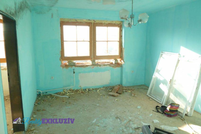 Predaj Rodinné domy Bulhary-3