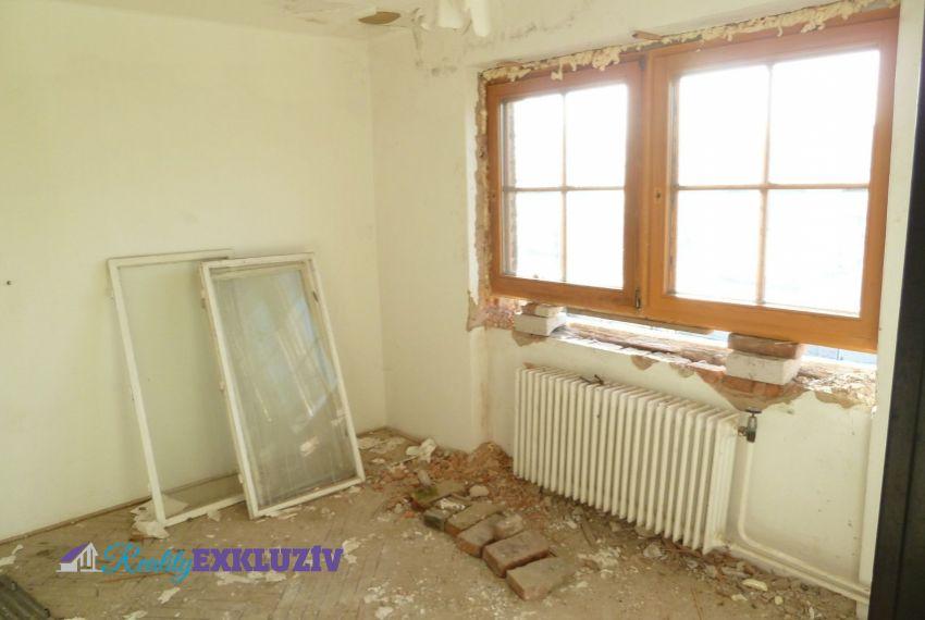 Predaj Rodinné domy Bulhary-4
