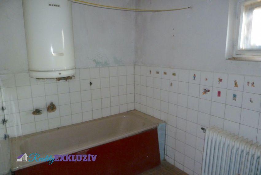 Predaj Rodinné domy Bulhary-5