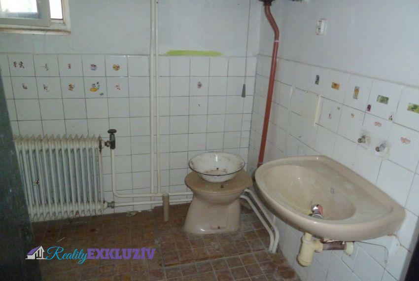 Predaj Rodinné domy Bulhary-6