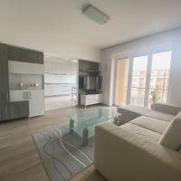 2 izbový byt, Žilina, 63 m², Kompletná rekonštrukcia