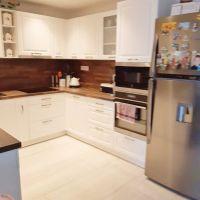 2 izbový byt, Malacky, 77 m², Kompletná rekonštrukcia