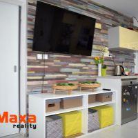3 izbový byt, Žiar nad Hronom, 75 m², Kompletná rekonštrukcia