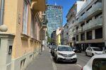 2 izbový byt - Bratislava-Staré Mesto - Fotografia 13