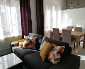 Prenajom bytu Vrátna Košice (N018-212-MAB)