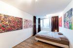 4 izbový byt - Bratislava-Staré Mesto - Fotografia 5