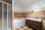 4 izbový byt - Bratislava-Staré Mesto - Fotografia 9
