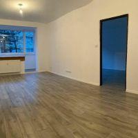 2 izbový byt, Senec, 56 m², Kompletná rekonštrukcia