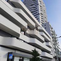 Obchodné, Bratislava-Petržalka, 52 m², Novostavba