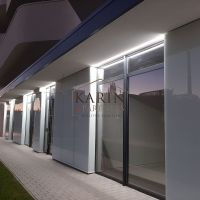 Iné, Bratislava-Petržalka, 52 m², Novostavba
