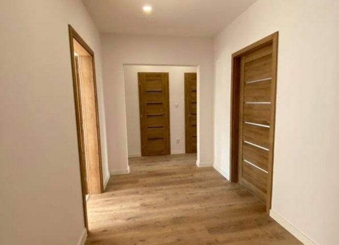 3 izbový byt - Košice-Sídlisko KVP - Fotografia 1