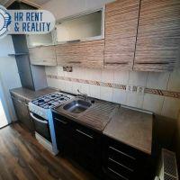 3 izbový byt, Komárno, 67 m², Kompletná rekonštrukcia