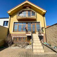 Rodinný dom, Bratislava-Ružinov, 250 m², Pôvodný stav