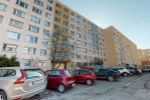 3 izbový byt - Košice-Západ - Fotografia 19