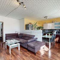 3 izbový byt, Košice-Západ, 62 m², Čiastočná rekonštrukcia