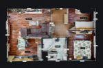 3 izbový byt - Košice-Západ - Fotografia 20