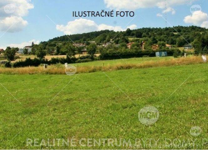 poľnohospodárska pôda - Valča - Fotografia 1