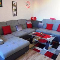 3 izbový byt, Lučenec, 72 m², Kompletná rekonštrukcia