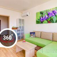 2 izbový byt, Bratislava-Devínska Nová Ves, 63 m², Kompletná rekonštrukcia