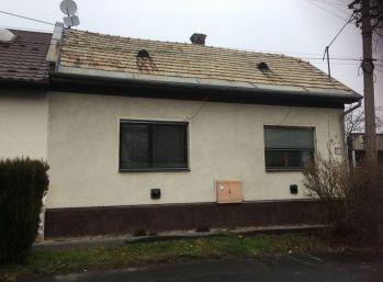 3-i dom130 M2,pôvodný stav PRESTÍŽNA LOKALITA