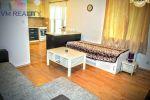 1 izbový byt - Martin - Fotografia 4